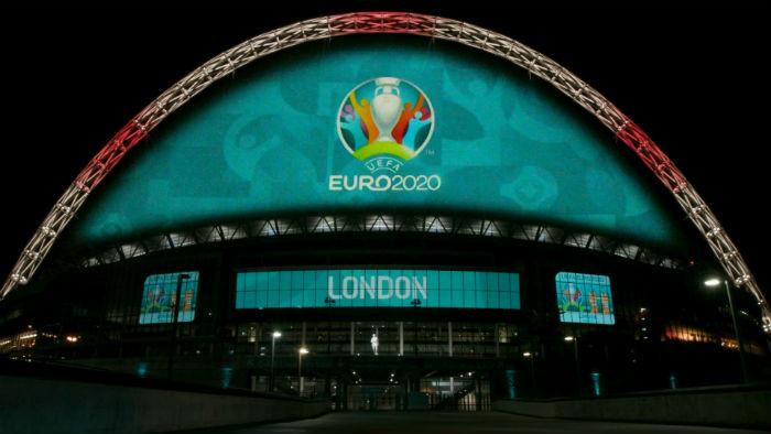 UEFA EURO 2021 Venues