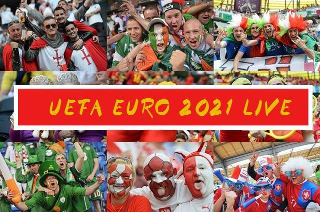 UEFA-Euro-Live-Streaming_Match