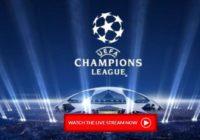 UEFA Euro live Streaming