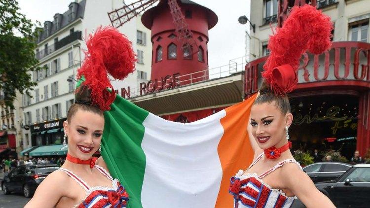 ireland-fans-euro-2021